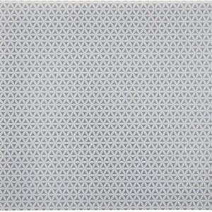 3m Mp200ps Self-adhesive Musemåtte
