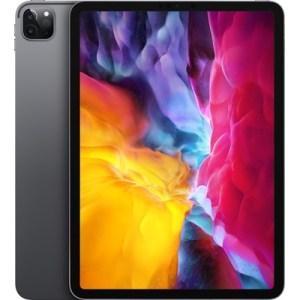 """Apple Ipad pro Wi-fi (2020) 11"""" 1000gb Space Grey"""