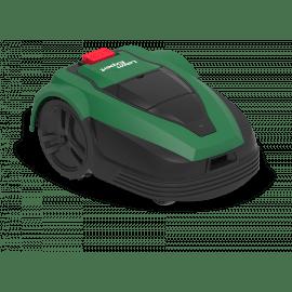 Lawnexpert W1 500 Robotplæneklipper