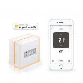 Netatmo Smart Thermostat V2