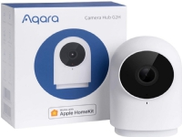 SMART HOME G2H CAMERA HUB/CH-H01 AQARA