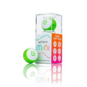 Sphero Mini - Grøn