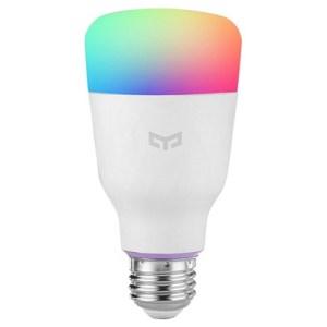 Yeelight Smart Led Bulb Color E27 8.5w