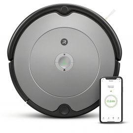 iRobot Roomba 694 - Robotstøvsuger