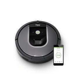 iRobot Roomba 975 - Robotstøvsuger