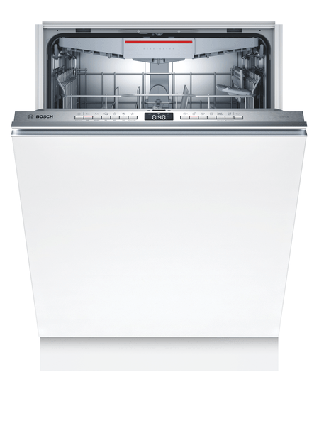 Bosch Sbh4hvx31e Opvaskemaskine
