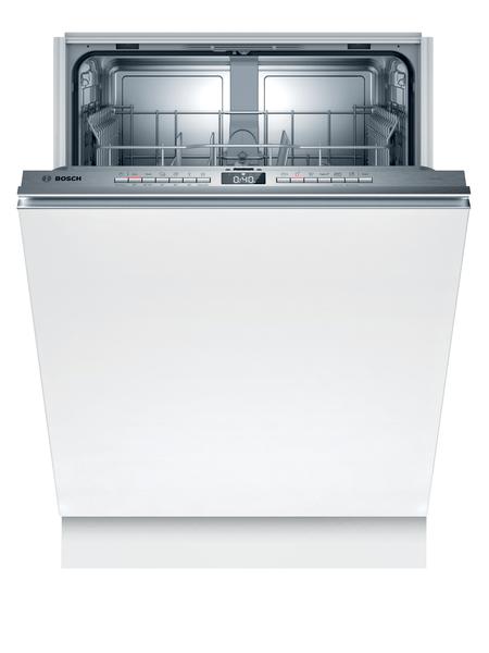 Bosch Sbh4itx12e Opvaskemaskine