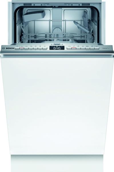 Bosch Spv4ekx29e Opvaskemaskine