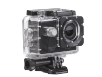 FULL HD Action cam with Wi-Fi