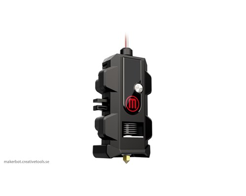 Makerbot Smart Extruder+ - Plus - Mini/desktop