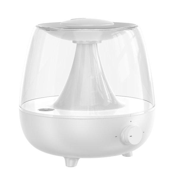Baseus Surge Aroma Luftfugter 2,4L