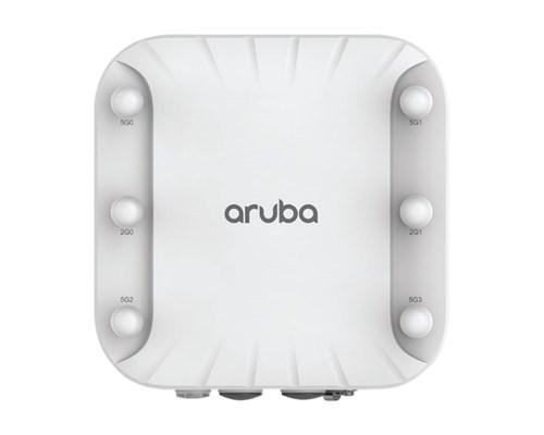 Hpe Aruba Ap-518 (rw)