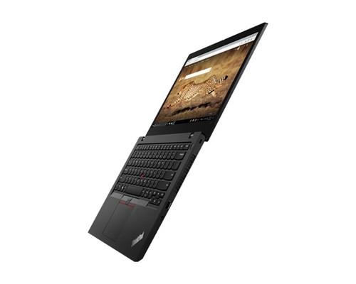 "Lenovo Thinkpad L14 G1 Ryzen 5 16gb 256gb Ssd Wwan-opgraderbar 14"""