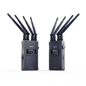 Accsoon Cineeye 2s Pro 2,4 & 5ghz Wifi Transm Sdi / Hdmi