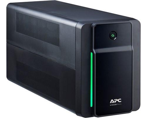 Apc Back-ups Bx1600mi-gr