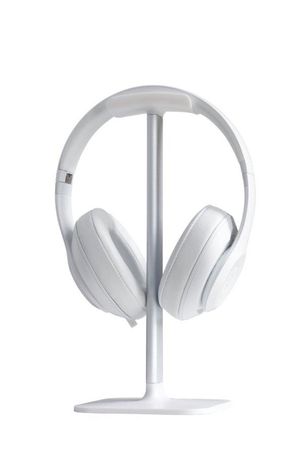 Bluelounge Posto - Stylish and smart rack for your headphones
