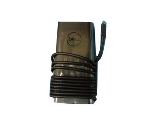 Dell E5 Usb-c Ac Adapter