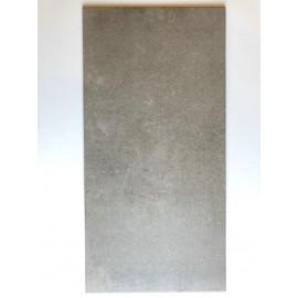 Fast Grey 30x60 cm