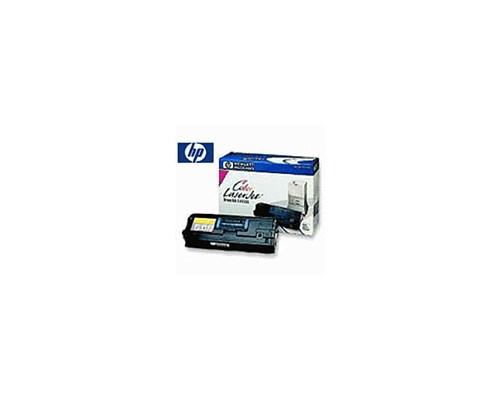 Hp Transfer Kit Clj 5500