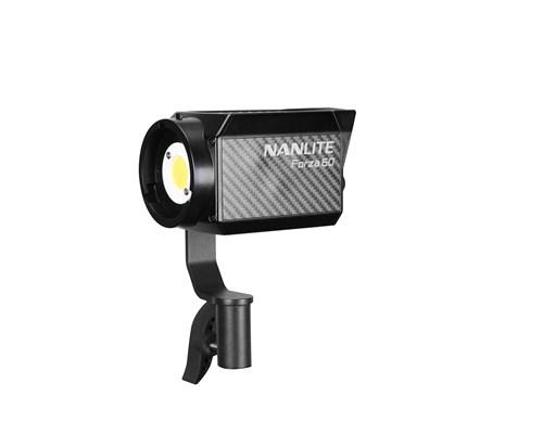 Nanlite Forza 60