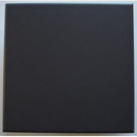 Rako Antracit Mat Væg 148x148 mm