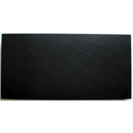 Rako Geo Black 30x60 cm