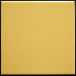 Rako Gul Blank Vægfl. 148x148 mm
