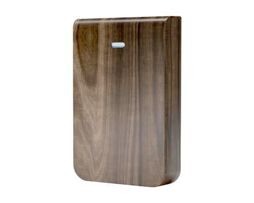 Ubiquiti Unifi In-wall Hd Cover Wood 3-pack