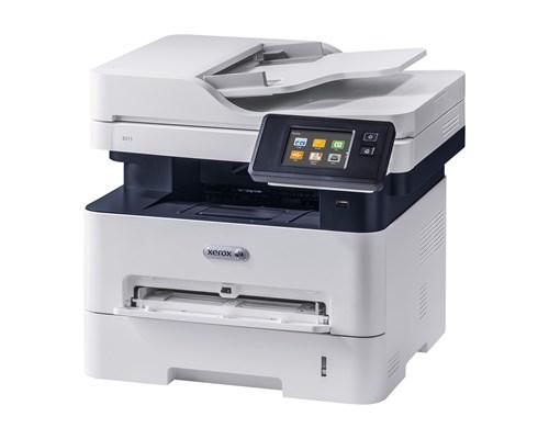 Xerox B215v/dni A4 Mfp