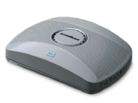 Actiontec Screenbeam 1000, Desktop, Grå, FCC, UL, Wi-Fi 5 (802.11ac), Wi-Fi 5 (802.11ac), 10,100,1000 Mbit/s