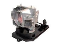 CoreParts - Projektorlampe - 230 Watt - 2500 time(r) - for SMART UF75, UF75w Board Interactive Whiteboard System 880i5