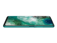 Huawei P Smart 2021 - Smartphone - dual-SIM - 4G LTE - 128 GB - microSD slot - 6.67 - 2400 x 1080 pixels (394 ppi) - IPS - RAM 4 GB (8 MP frontkamer