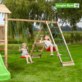 Jungle Gym Climb Modul X'tra komplet - 804-256
