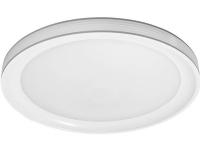LEDVANCE SMART+ TUNABLE WHITE Frame 500 WT 4058075486508 LED-loftslampe Hvid 32 W N/A