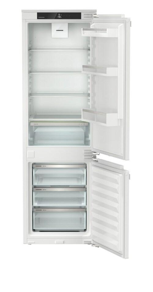 Liebherr Icnf5103 Integreret Køle-fryseskab
