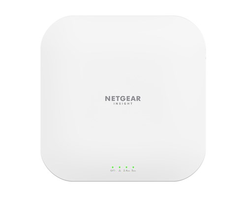 Netgear Insight Wax620