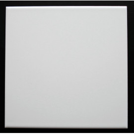 Rako Hvid Mat Modul 14,8x14,8 cm