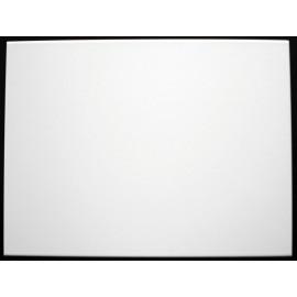 Rako Hvid Mat Væg 250x330 mm