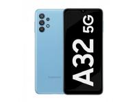 Samsung Galaxy A32 5G (Blue) Dual SIM 6.5 TFT 720x1600/2.0GHz&2.0GHz /128GB/4GB RAM/Android 11/WiFi,BT,4G,5G/