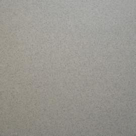 Starline Kreta Plan 298x298 mm