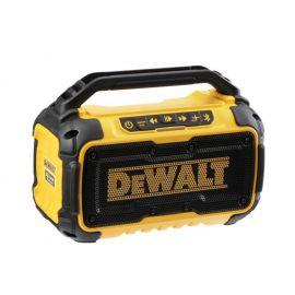 DeWALT Dewalt 18V Bluetooth-højttaler - DCR011-XJ