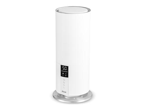 Duux Beam Mini Smart White Luftfugter - Hvid