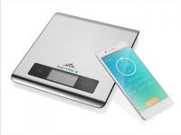 ETA Køkkenvægt med Smart App