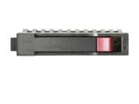 HPE Enterprise - Harddisk - 900 GB - hot-swap - 2.5 SFF - SAS 12Gb/s - 15000 rpm - for Modular Smart Array 1040 Dual Controller SFF Bundle, 1040 Dua