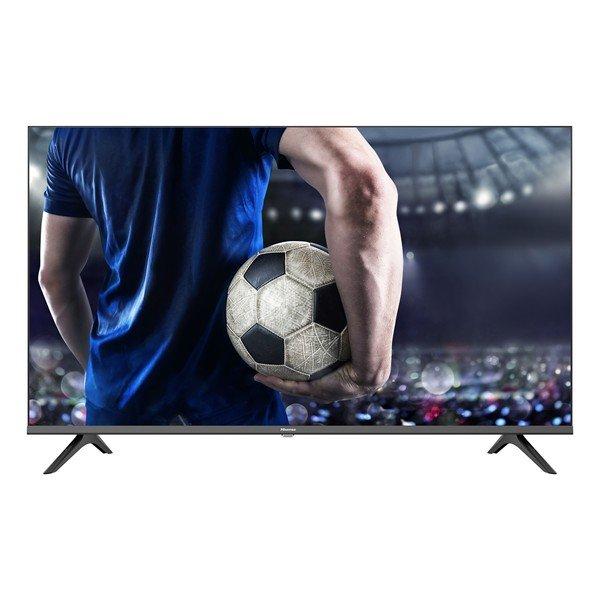 "Hisense 32"" Smart Tv 32a5100f - Hd-ready Dled"