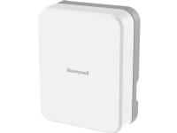 Honeywell Home DCP917S Trådløs dørklokke Konverter