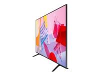 Samsung QE55Q60TAU - 55 Diagonal klasse Q60T Series LED-backlit LCD TV - QLED - Smart TV - Tizen OS - 4K UHD (2160p) 3840 x 2160 - HDR - Quantum Dot
