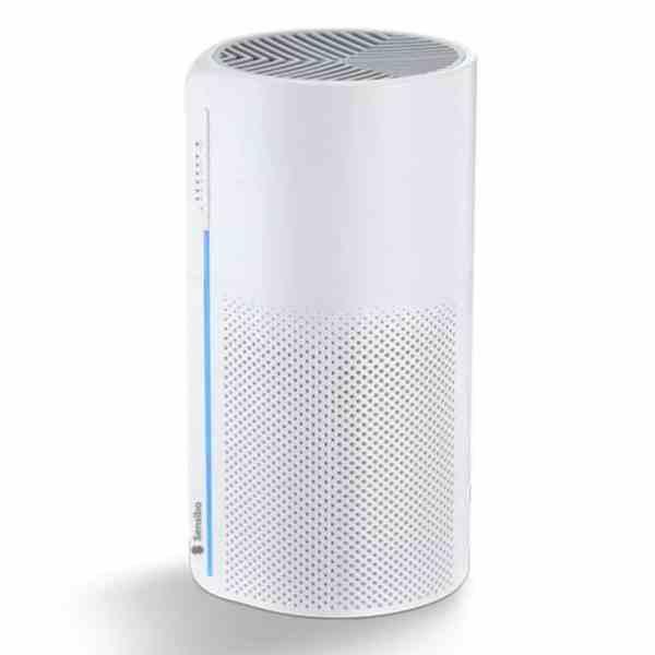 Sensibo Pure - The most advanced Smart Air Purifier