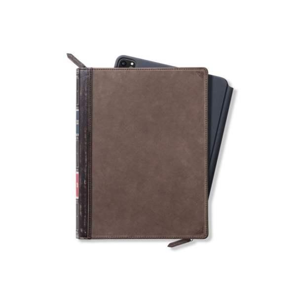 """Twelve South BookBook Cover Vol. 2 til iPad Pro 2020 & iPad Pro 11"""""""