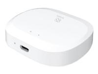 Woox R7070 - Gateway - trådløs - Wi-Fi, ZigBee 3.0 - 2.4 - 2.483 GHz